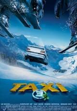 Taxi 3 online (2003) Español latino descargar pelicula completa