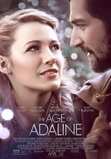 El secreto de Adaline online (2015) Español latino descargar pelicula completa