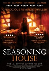 The Seasoning House online (2012) Español latino descargar pelicula completa