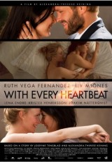 With Every Hearbeat online (2011) Español latino descargar pelicula completa