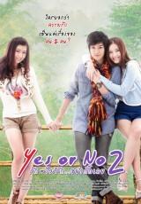 Yes or no 2: Vuelve a mí online (2012) Español latino descargar pelicula completa