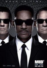 Men in Black 3 online (2012) Español latino descargar pelicula completa