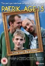 Patrik, Age 1.5 online (2008) Español latino descargar pelicula completa