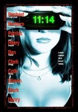 11: 14 online (2003) Español latino descargar pelicula completa