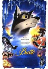 Balto online (1995) Español latino descargar pelicula completa