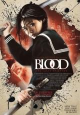 Blood El último vampiro online (2009) Español latino descargar pelicula completa