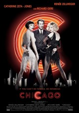Chicago online (2002) Español latino descargar pelicula completa