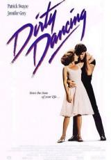 Dirty Dancing online (1987) Español latino descargar pelicula completa