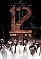 Doce hombres sin piedad online (1957) Español latino descargar pelicula completa