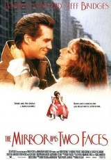 El amor tiene dos caras online (1996) Español latino descargar pelicula completa