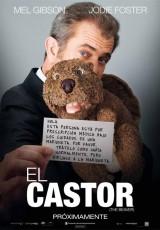 El castor online (2011) Español latino descargar pelicula completa