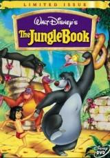 El libro de la selva online (1967) Español latino descargar pelicula completa