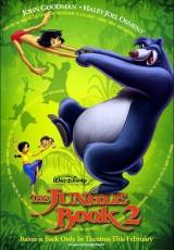 El libro de la selva 2 online (2003) Español latino descargar pelicula completa