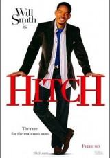 Hitch online (2005) Español latino descargar pelicula completa