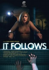 It Follows online (2014) Español latino descargar pelicula completa