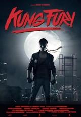 Kung Fury online (2015) Español latino descargar pelicula completa