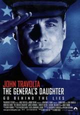 La hija del general online (1999) Español latino descargar pelicula completa