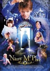 La niñera mágica online (2006) Español latino descargar pelicula completa