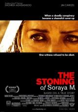 La verdad de Soraya M online (2008) Español latino descargar pelicula completa