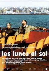 Los lunes al sol online (2002) Español latino descargar pelicula completa