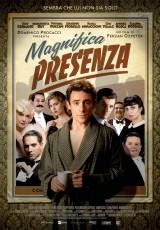 Magnifica presenza online (2012) Español latino descargar pelicula completa
