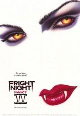 Noche de miedo 2 online (1988) Español latino descargar pelicula completa