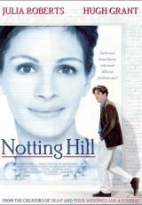 Notting Hill online (1999) Español latino descargar pelicula completa