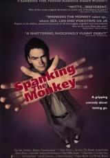 Spanking the Monkey online (1994) Español latino descargar pelicula completa