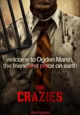 The Crazies online (2010) Español latino descargar pelicula completa