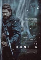 The Hunter online (2011) Español latino descargar pelicula completa