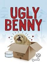 Ugly Benny online (2014) Español latino descargar pelicula completa