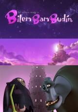 El último mago o Bilembambudín online (2014) Español latino descargar pelicula completa