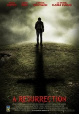 A Resurrection online (2013) Español latino descargar pelicula completa