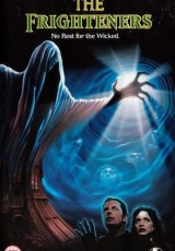 Agárrame esos fantasmas online (1994) Español latino descargar pelicula completa