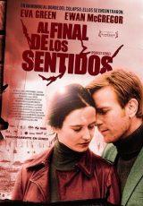 Al final de los sentidos online (2011) Español latino descargar pelicula completa