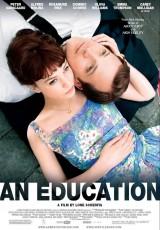 An Education online (2009) Español latino descargar pelicula completa
