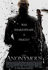 Anónimo online (2011) Español latino descargar pelicula completa