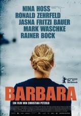 Bárbara online (2012) Español latino descargar pelicula completa