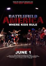 Battlefield America online (2012) Español latino descargar pelicula completa