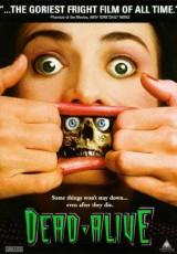 Braindead online (1992) Español latino descargar pelicula completa