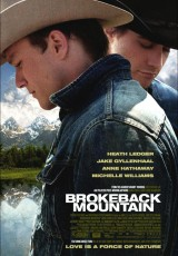 Brokeback Mountain online (2005) Español latino descargar pelicula completa