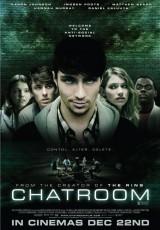 Chatroom online (2010) Español latino descargar pelicula completa