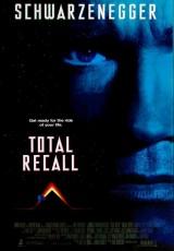 Desafío total online (1990) Español latino descargar pelicula completa