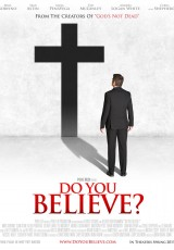 Do You Believe? online (2015) Español latino descargar pelicula completa