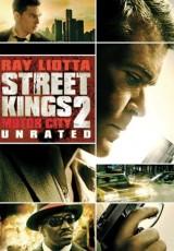 Dueños de la calle 2 online (2011) Español latino descargar pelicula completa