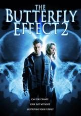 El efecto mariposa 2 online (2006) Español latino descargar pelicula completa