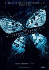 El efecto mariposa 3 online (2009) Español latino descargar pelicula completa