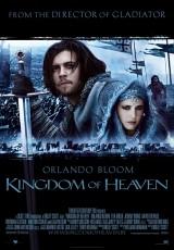 El reino de los cielos online (2005) Español latino descargar pelicula completa