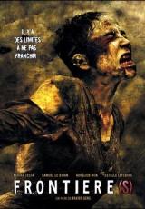 Frontière[s] online (2007) Español latino descargar pelicula completa