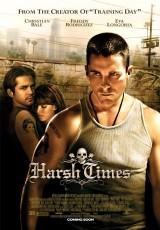 Harsh Times online (2005) Español latino descargar pelicula completa
